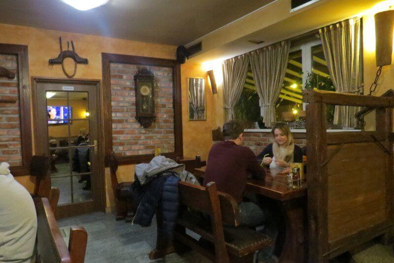 Pizzeria-i-peenjara-Kuglana-Gajnice-14Zagreb